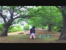【椛葉優月-yuuki-】メリュー【踊ってみたん】