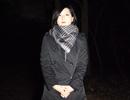 みずきの「ガチな心霊スポット」第十五回 - 秋ヶ瀬公園・前編 -