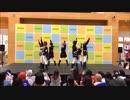 【リバクラ】5/27ニジフェス【ステージ】