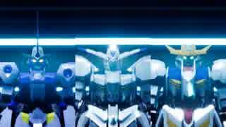 【カミーユやファが紹介!】PS4/PC新作「N