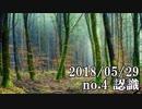 ショートサーキット出張版読み上げ動画3600