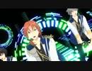 【MMDあんスタ】KILLER B【Knights】