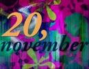beatmania - 20,November メドレー