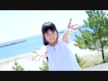 【11歳誕生日】Hand in Hand 踊ってみた【のん小学5年生】