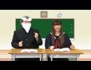 イースVIII -Lacrimosa of DANA-(Nintendo Switch™)ゲーム紹介ムービー【第1回】