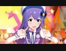 公式曲MAD 『ENTER→PLEASURE』
