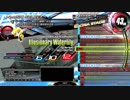 【beatmaniaIIDX25 CANNON BALLERS】Illusionary Waterlily / EMERALDAS (SPA) 正規