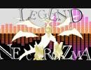 【ポケモンUSM】琴葉姉妹の喋くりランダム対戦記③(VSステアさん)