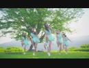 [K-POP] GFriend - Love Whisper (Japanese ver) (映像:KOR +...