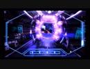 【宇宙人狩り】22世紀で流行ってるんだPart.56【ゆっくりXCOM...