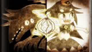 ケモノ姫がかわいすぎるゲーム[嘘つき姫と盲目王子]ゆっくり実況#1