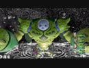 【実況】毎日「ドラゴンクエストXI」をしよう クリア後編 Part82