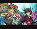 【初心者TRPG】ポケモンTRPG 第4話Aパート