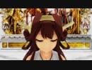 金剛型でDAYBREAK_FRONTLINE【1080p】