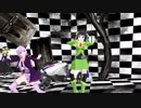 【仮面ライダーCF】仮面ライダー結月クロニクル Part22