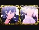 【MMDあんスタ】極楽浄土/桃源恋歌【Eve】