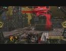 Mechwarrior Online 喋りたいことをしゃべる動画 4th Season 001