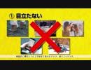 デューク東郷と学ぶ海外安全対策マニュアル 第7話 解説編
