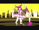 【Fate/MMD】メカエリチャン'sでダンスロボットダンス【モデル配布】