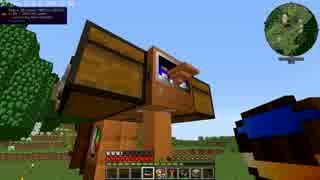 【Minecraft】実はめっちゃ楽しいGregtech