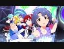 【ミリシタMV】「Eternal Harmony」全員SSR【1080p60/ZenTube4K】