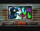 宇宙軍記。#27~メタスラの博士はだいたいロリコン~【MSA(メタルスラッグアタック) BOXCRANK ジェミニ・シロ&クロ】 thumbnail