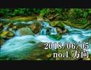 ショートサーキット出張版読み上げ動画3616