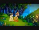 Kagamine Len/鏡音レン - Ikaw Pa Rin Ang Pinakamaganda (You're still the prettiest)【Original】