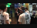 RAB東名阪ツアーの裏側