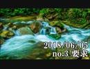 ショートサーキット出張版読み上げ動画3618