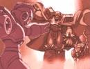 【実況】ACT苦手な北陸女がゼロでプレイ【ロックマンX5】part1