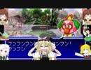 ケラケラケミカル☆.pwpk9,10,11