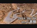ショートサーキット出張版読み上げ動画3620