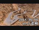 ショートサーキット出張版読み上げ動画3621