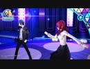 【PSO2×ペルソナ】ライブステージ「Mass Destruction」【コラ...