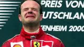 【ゆっくり解説】F1の話をしましょうか?Rd77「2000年・ドイツGP」