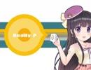くるくるお絵かきtea time♪ 7周年記念動画