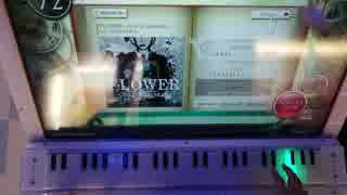 ノスタルジア/FLOWER ~live pf addition