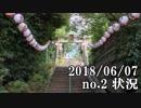 ショートサーキット出張版読み上げ動画3623