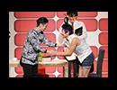 AD-LIVE 2015 無料お試し版(10月18日 昼公演【下野紘×福山潤×鈴村健一】)