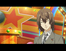 TVアニメ「ペルソナ5」 #10 I want to see justice with my own eyes