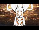 刀使ノ巫女 第22話「隠世の門」
