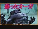 弓戦士で「Dragon Age: Origins」を実況プレイ Part80