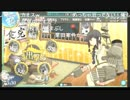 ニコ生HD配信画面の不具合検証