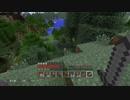 【Minecraft】マインクラフト 初見実況プレイ47
