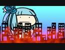 【Warframe】ロータスが来た! 〜オロキン新伝説〜第二回【GMOD】