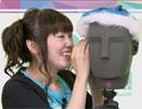 【高森奈津美さん原紗友里さん出演】ゲームは1日◯時間!第52...