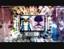 めめくらげ - ニコニコ動画