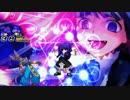 【MUGEN】金トキ前後狂中位級ランセレバトル【病人杯】PART44