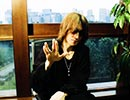 TOKYO FM サンデースペシャル「ニコニコチャンネル presents SUGIZO LUNATIC FELLOW」番組後記【会員限定】